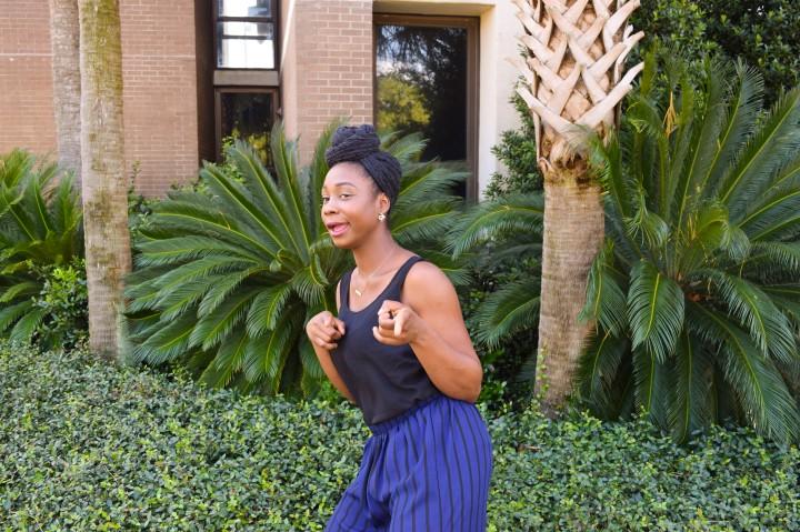 Dilemmas (sometimes) Faced ||Musings of an InternationalStudent